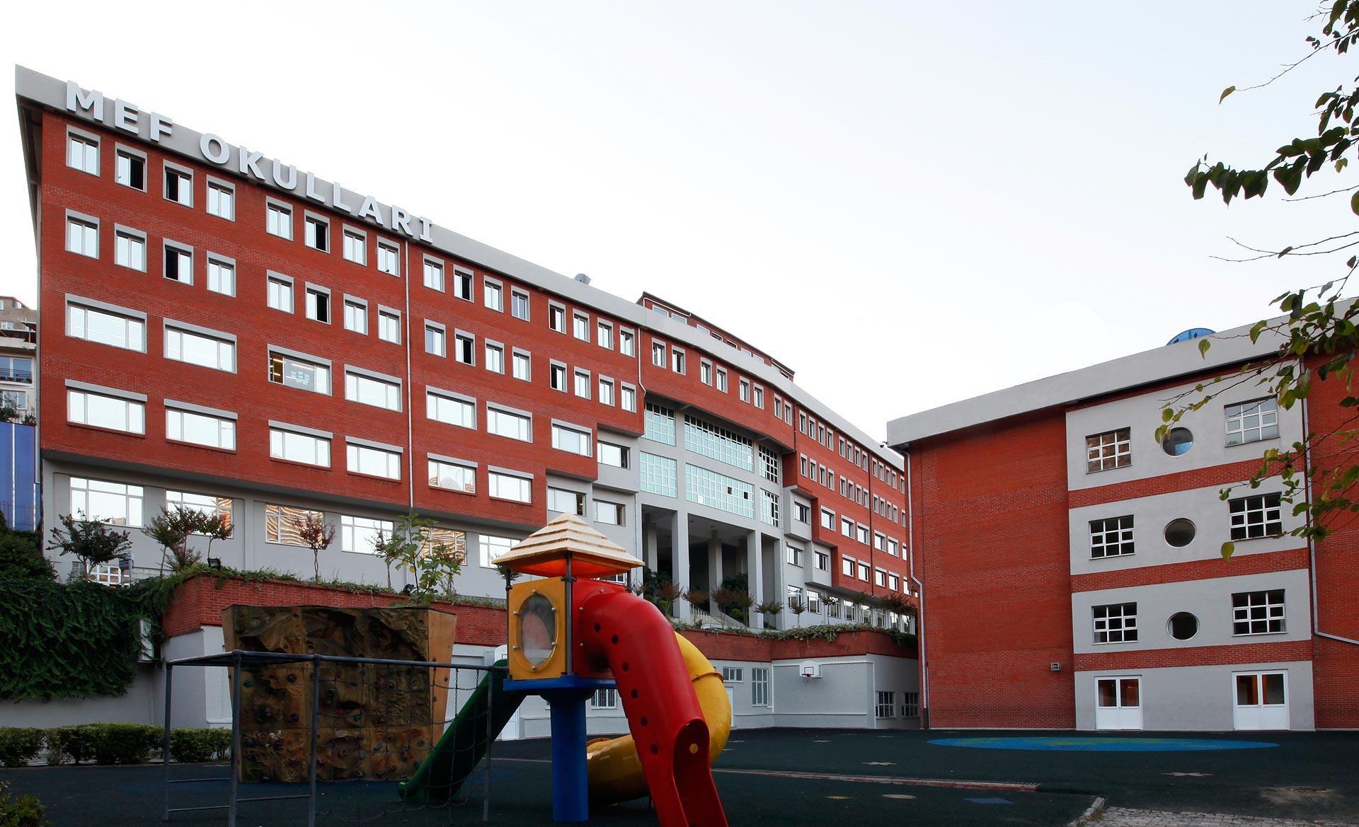 Mükemmellik Eğitimi Bjk Koleji'nde 20